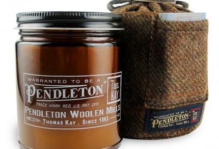 PendletonWoodSmoke
