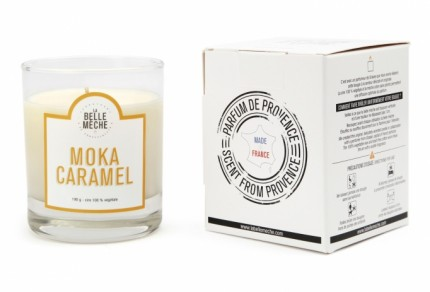 bougie-parfumee-moka-caramel-belle-meche